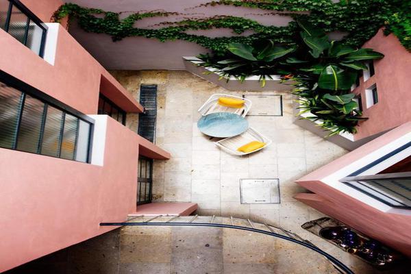Foto de casa en venta en b , san miguel de allende centro, san miguel de allende, guanajuato, 0 No. 36