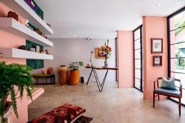 Foto de casa en venta en b , san miguel de allende centro, san miguel de allende, guanajuato, 0 No. 39