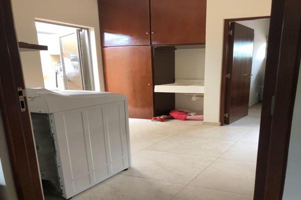 Foto de rancho en venta en b , yucatan, mérida, yucatán, 18386220 No. 06