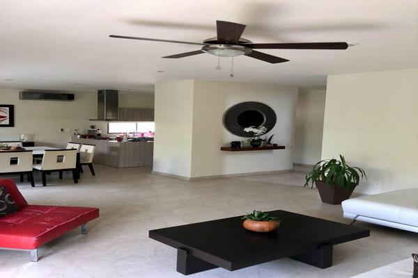 Foto de rancho en venta en b , yucatan, mérida, yucatán, 18386220 No. 09