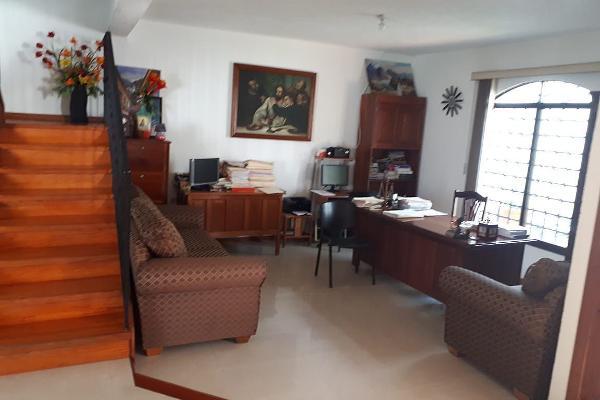 Foto de casa en venta en bachilleres, lote 156, manzana 13, pol?gono 3, desarrollo urbano