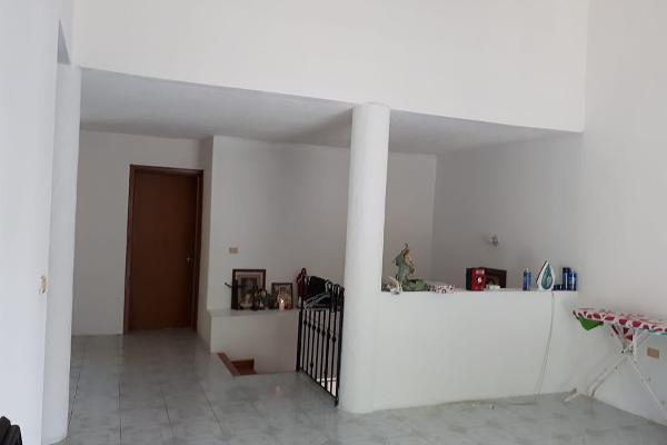 Foto de casa en venta en bachilleres, lote 156, manzana 13, polígono 3, desarrollo urbano