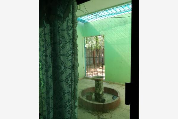 Foto de rancho en venta en  , bacurimi, culiacán, sinaloa, 5806675 No. 09