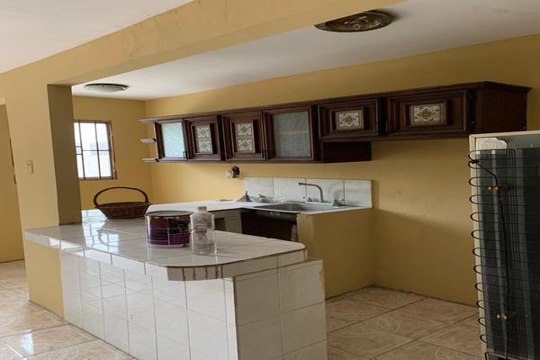Foto de casa en venta en bahia blanca , miramapolis, ciudad madero, tamaulipas, 19428593 No. 04