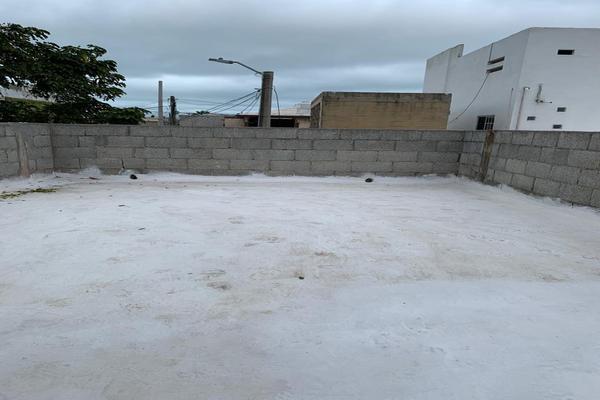 Foto de casa en venta en bahia blanca , miramapolis, ciudad madero, tamaulipas, 19428593 No. 06