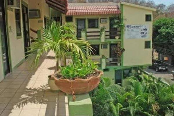 Foto de casa en venta en bahia de cacaluta 426, sector j, santa maría huatulco, oaxaca, 8875675 No. 02