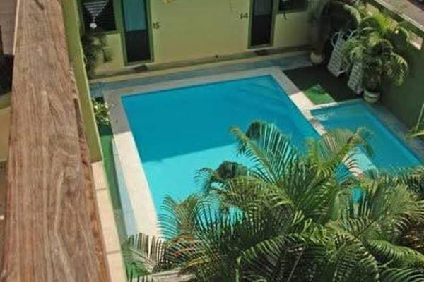 Foto de casa en venta en bahia de cacaluta 426, sector j, santa maría huatulco, oaxaca, 8875675 No. 03