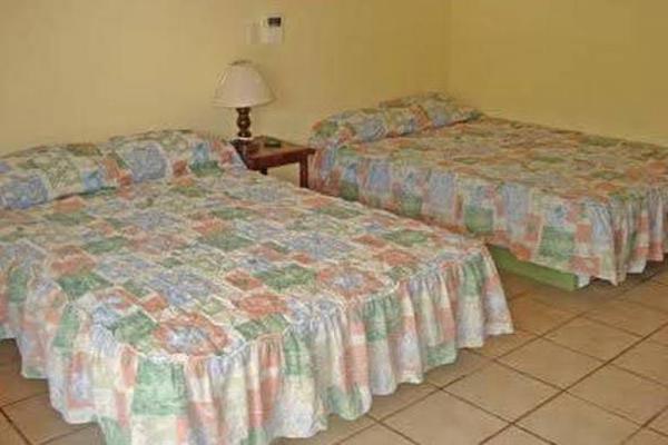 Foto de casa en venta en bahia de cacaluta 426, sector j, santa maría huatulco, oaxaca, 8875675 No. 04
