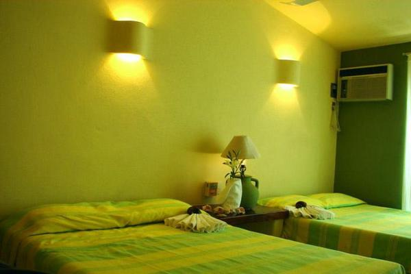 Foto de casa en venta en bahia de cacaluta 426, sector j, santa maría huatulco, oaxaca, 8875675 No. 05