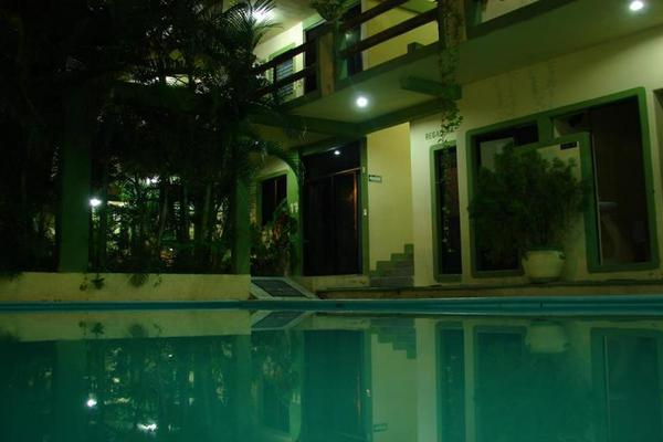 Foto de casa en venta en bahia de cacaluta 426, sector j, santa maría huatulco, oaxaca, 8875675 No. 06