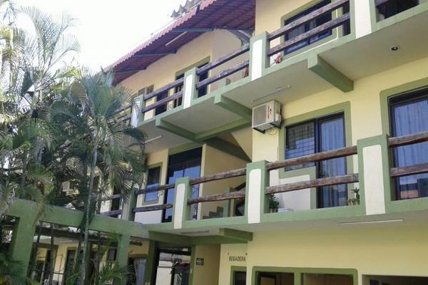 Foto de casa en venta en bahia de cacaluta 426, sector j, santa maría huatulco, oaxaca, 8875675 No. 07