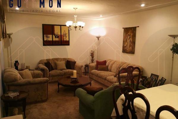 Foto de casa en venta en bahía de guantamo 000, rincón de la primavera 1 sector, monterrey, nuevo león, 10084684 No. 08