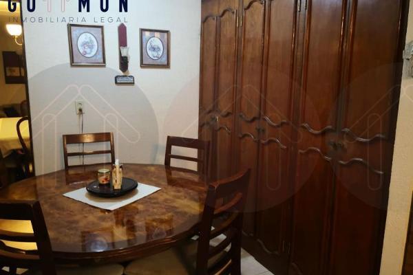 Foto de casa en venta en bahía de guantamo 000, rincón de la primavera 1 sector, monterrey, nuevo león, 10084684 No. 04