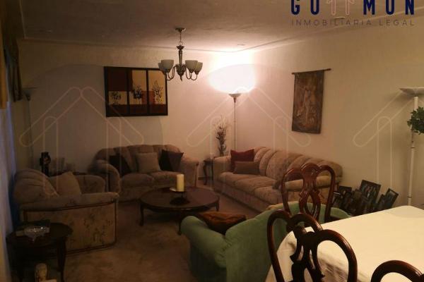 Foto de casa en venta en bahía de guantamo 000, rincón de la primavera 1 sector, monterrey, nuevo león, 10084684 No. 06