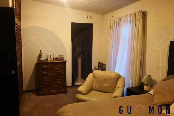 Foto de casa en venta en bahía de guantamo 000, rincón de la primavera 1 sector, monterrey, nuevo león, 10084684 No. 11