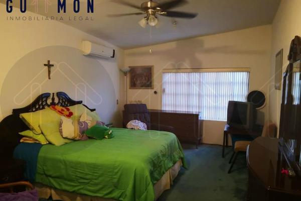 Foto de casa en venta en bahía de guantamo 000, rincón de la primavera 1 sector, monterrey, nuevo león, 10084684 No. 14