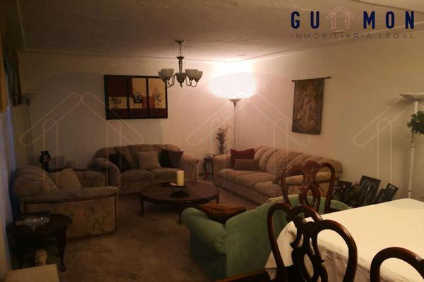 Foto de casa en venta en bahía de guantamo 000, rincón de la primavera 3 sector, monterrey, nuevo león, 10084684 No. 06