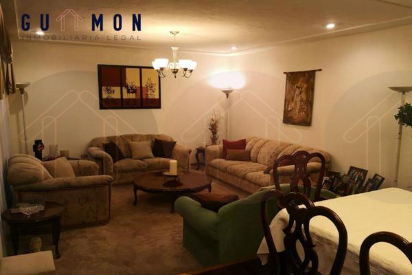 Foto de casa en venta en bahía de guantamo 000, rincón de la primavera 3 sector, monterrey, nuevo león, 10084684 No. 08