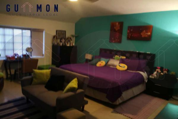 Foto de casa en venta en bahía de guantamo 000, rincón de la primavera 3 sector, monterrey, nuevo león, 10084684 No. 10