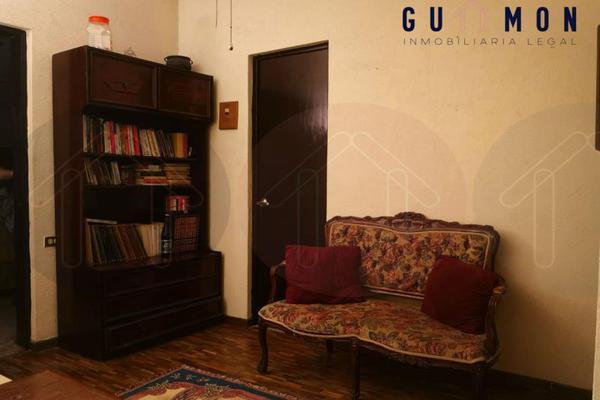 Foto de casa en venta en bahía de guantamo 000, rincón de la primavera 3 sector, monterrey, nuevo león, 10084684 No. 12