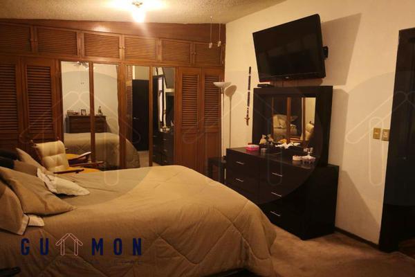 Foto de casa en venta en bahía de guantamo 000, rincón de la primavera 3 sector, monterrey, nuevo león, 10084684 No. 13
