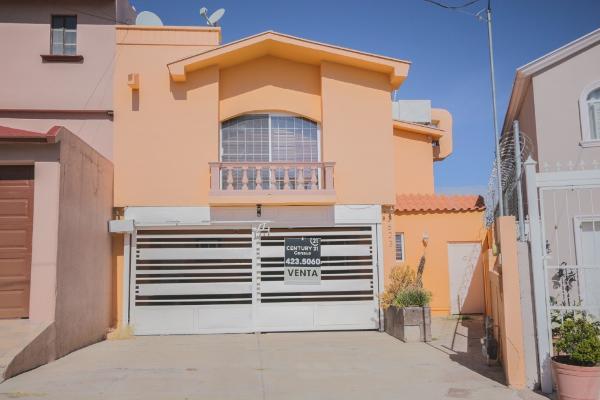 Foto de casa en venta en  , bahia de los ángeles, chihuahua, chihuahua, 8866704 No. 01