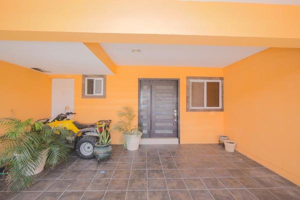 Foto de casa en venta en  , bahia de los ángeles, chihuahua, chihuahua, 8866704 No. 02