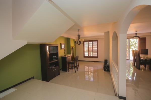 Foto de casa en venta en  , bahia de los ángeles, chihuahua, chihuahua, 8866704 No. 03