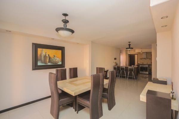 Foto de casa en venta en  , bahia de los ángeles, chihuahua, chihuahua, 8866704 No. 05