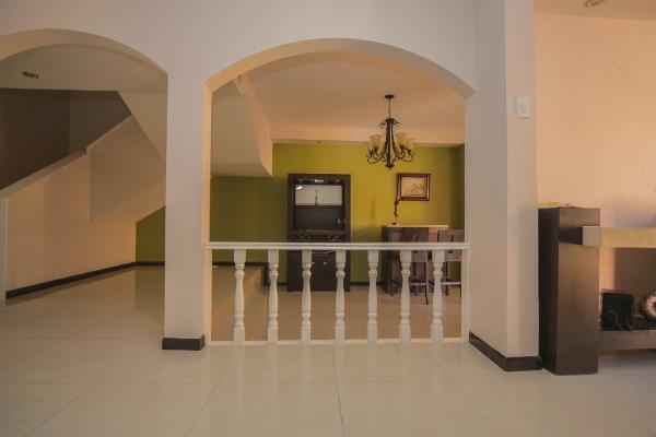 Foto de casa en venta en  , bahia de los ángeles, chihuahua, chihuahua, 8866704 No. 07