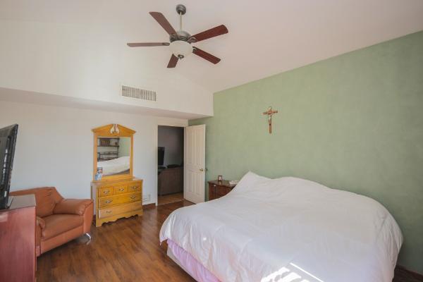 Foto de casa en venta en  , bahia de los ángeles, chihuahua, chihuahua, 8866704 No. 08