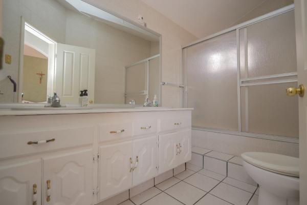Foto de casa en venta en  , bahia de los ángeles, chihuahua, chihuahua, 8866704 No. 09