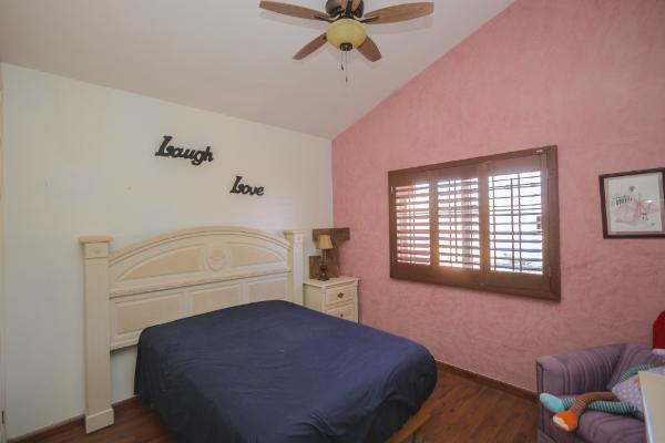 Foto de casa en venta en  , bahia de los ángeles, chihuahua, chihuahua, 8866704 No. 10