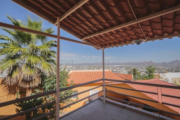 Foto de casa en venta en  , bahia de los ángeles, chihuahua, chihuahua, 8866704 No. 13