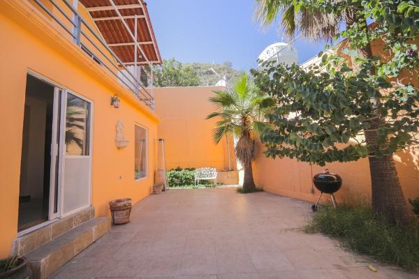 Foto de casa en venta en  , bahia de los ángeles, chihuahua, chihuahua, 8866704 No. 15
