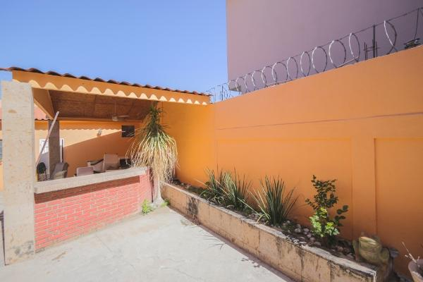 Foto de casa en venta en  , bahia de los ángeles, chihuahua, chihuahua, 8866704 No. 16