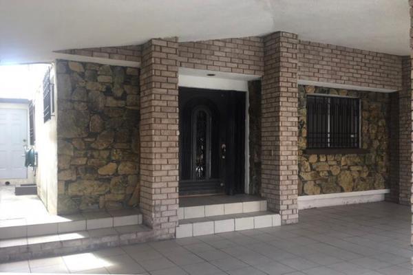 Foto de casa en renta en bahia de panama , rincón de la primavera, guadalupe, nuevo león, 18565133 No. 02
