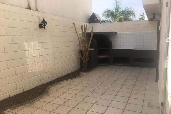 Foto de casa en renta en bahia de panama , rincón de la primavera, guadalupe, nuevo león, 18565133 No. 11