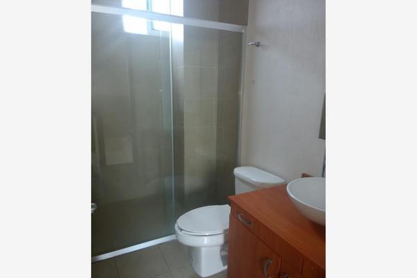 Foto de departamento en renta en bahia de san hipolito 43, ahuehuetes anahuac, miguel hidalgo, df / cdmx, 9918484 No. 06