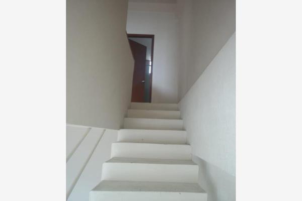 Foto de departamento en renta en bahia de san hipolito 43, ahuehuetes anahuac, miguel hidalgo, df / cdmx, 9918484 No. 08