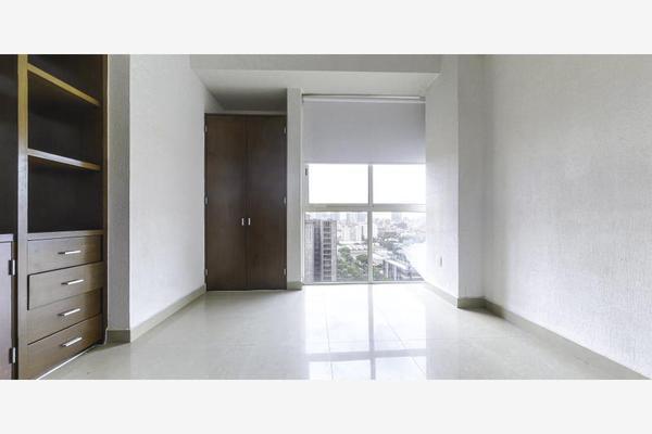 Foto de edificio en venta en bahía de san hipólito 43, anahuac i sección, miguel hidalgo, df / cdmx, 17058405 No. 02