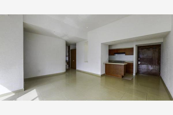 Foto de edificio en venta en bahía de san hipólito 43, anahuac i sección, miguel hidalgo, df / cdmx, 17058405 No. 05