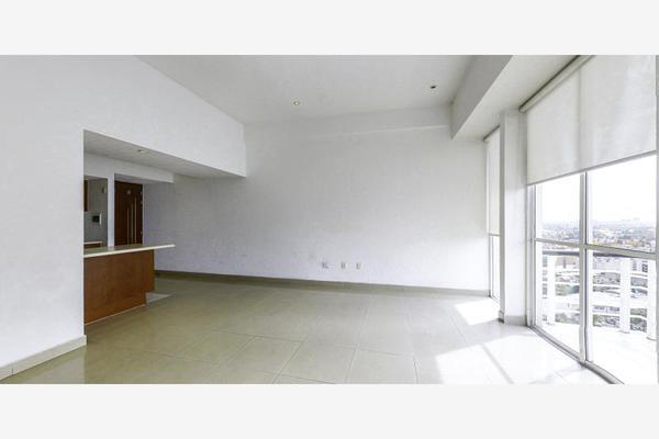 Foto de edificio en venta en bahía de san hipólito 43, anahuac i sección, miguel hidalgo, df / cdmx, 17058405 No. 06