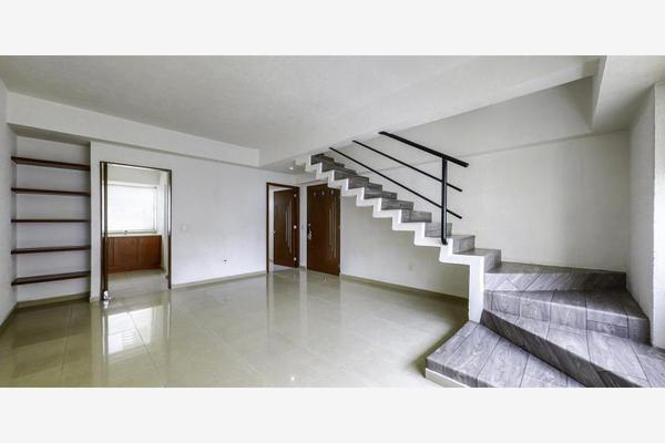 Foto de edificio en venta en bahía de san hipólito 43, anahuac i sección, miguel hidalgo, df / cdmx, 17058405 No. 12