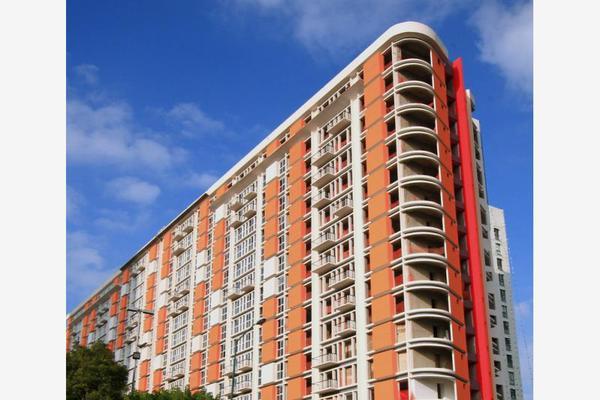 Foto de edificio en venta en bahía de san hipólito 43, anahuac i sección, miguel hidalgo, df / cdmx, 17058405 No. 13