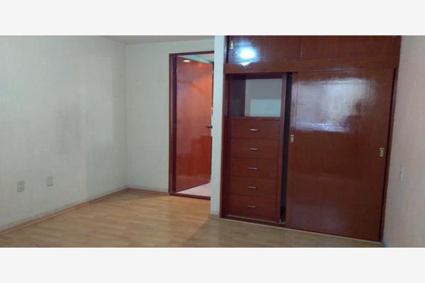 Foto de departamento en renta en bahía de santa barbara , veronica anzures, miguel hidalgo, df / cdmx, 7303052 No. 08