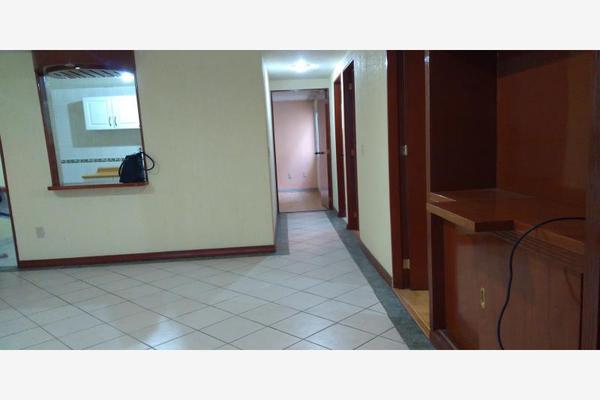 Foto de departamento en renta en bahía de santa barbara , veronica anzures, miguel hidalgo, df / cdmx, 7303052 No. 09