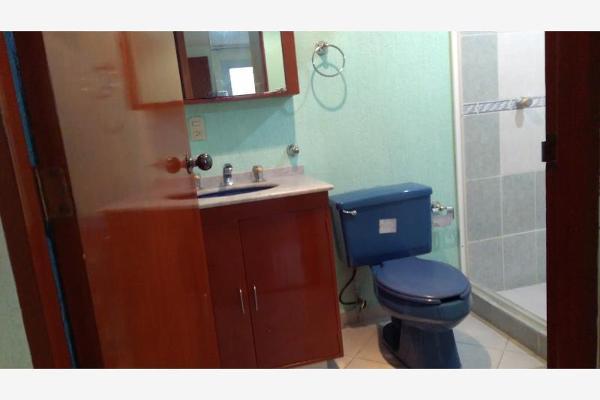 Foto de departamento en renta en bahía de santa barbara , veronica anzures, miguel hidalgo, df / cdmx, 7303052 No. 06