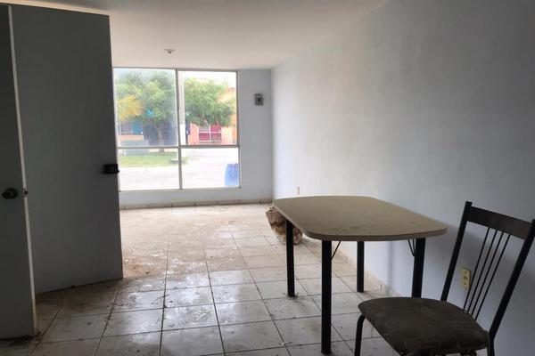 Foto de casa en venta en bahia de tangolunga , miramapolis, ciudad madero, tamaulipas, 19251854 No. 04