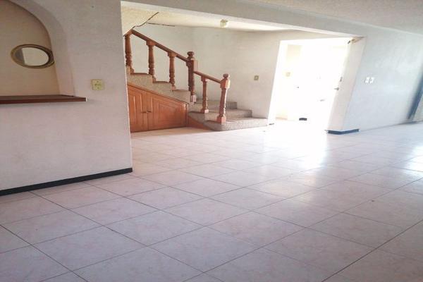 Foto de casa en venta en bahía de todos los santos 129, santa ana tlapaltitlán, toluca, méxico, 0 No. 03